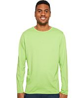 4Ward Clothing - Long Sleeve Jersey Shirt - Reversible Front/Back