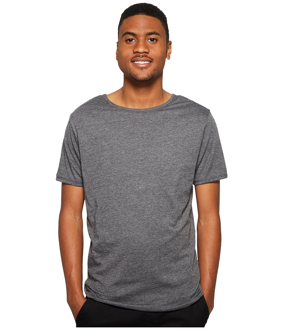 4Ward Clothing - Four-Way Reversible Short Sleeve Jersey Shirt