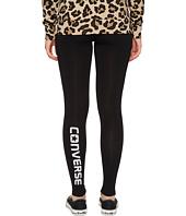 Converse - New Core Leggings