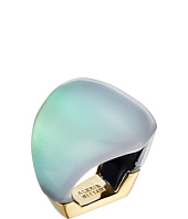 Alexis Bittar - Asymmetrical Block Ring