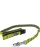 Ruffwear - Flat Out Leash