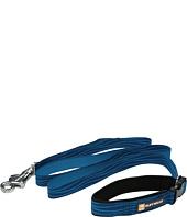 Ruffwear - Flat Out Leash