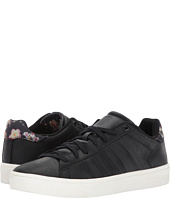 K-Swiss - Court Frasco Liberty