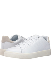 K-Swiss - Court Frasco