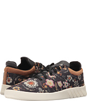 K-Swiss - Aero Trainer Liberty