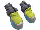 Ruffwear Polar Trex Pairs Boots