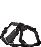 Ruffwear - Front Range Harness