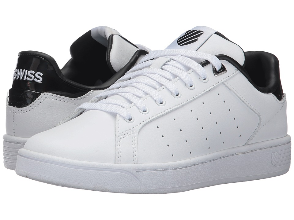K-Swiss K-Swiss - Clean Court CMF