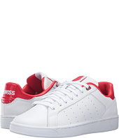 K-Swiss - Clean Court CMF