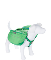 Ruffwear - Approach Pack