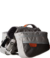 Ruffwear - Commuter Pack