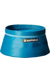 Ruffwear - Bivy Bowl