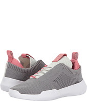 K-Swiss - Gen-K Icon Knit