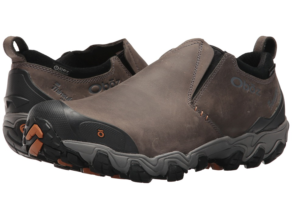 Oboz - Big Sky Low Insulated BDry