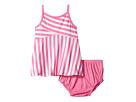 Splendid Littles - Always Striped Dress (Infant)