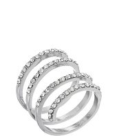 GUESS - Pave Wrap Ring