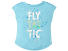 Spray Can Flytastic Tee (Toddler)