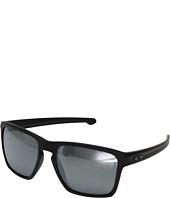 Oakley - Sliver XL