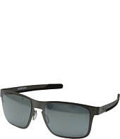 mens sunglasses oakley  Oakley, Sunglasses, Men