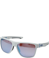 Oakley - Crossrange XL