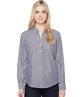 Parker Smith - Bell Sleeve Shirt