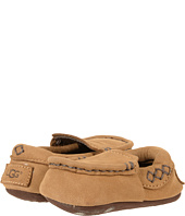 UGG Kids - Sivia (Infant/Toddler)