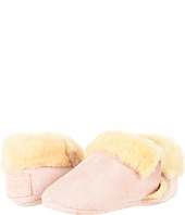 UGG Kids - Solvi (Infant/Toddler)