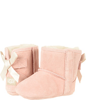 UGG Kids - Jesse Bow II (Infant/Toddler)