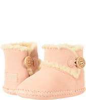 UGG Kids - Lemmy II (Infant/Toddler)
