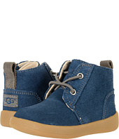 UGG Kids - Kristjan (Infant/Toddler)