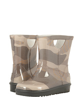 UGG Kids - Rahjee Camo (Toddler/Little Kid)