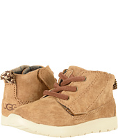 UGG Kids - Canoe Suede (Toddler/Little Kid)