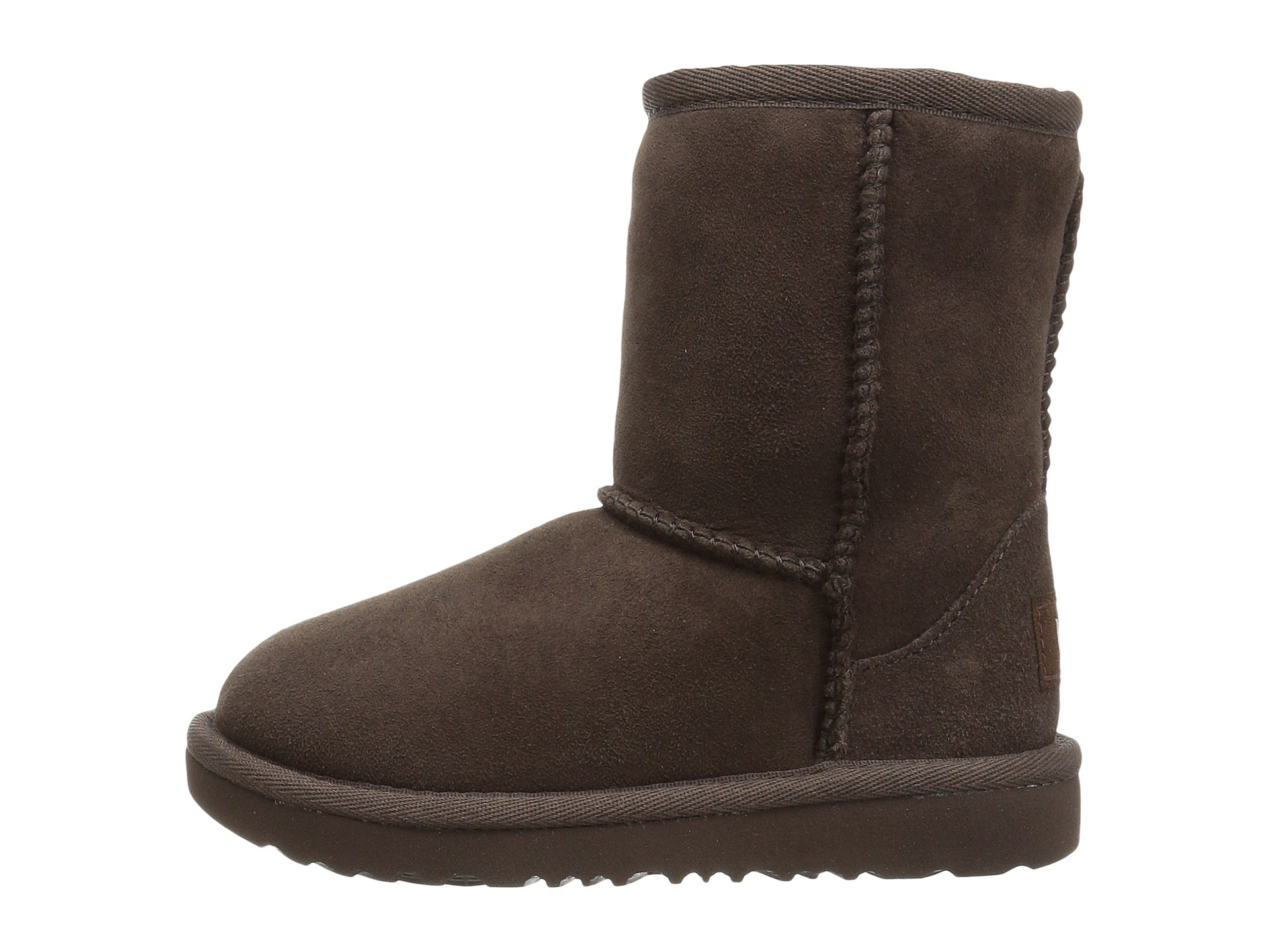 a4feeaf64f6 Ugg Wilshire Signature Boot Review   MIT Hillel
