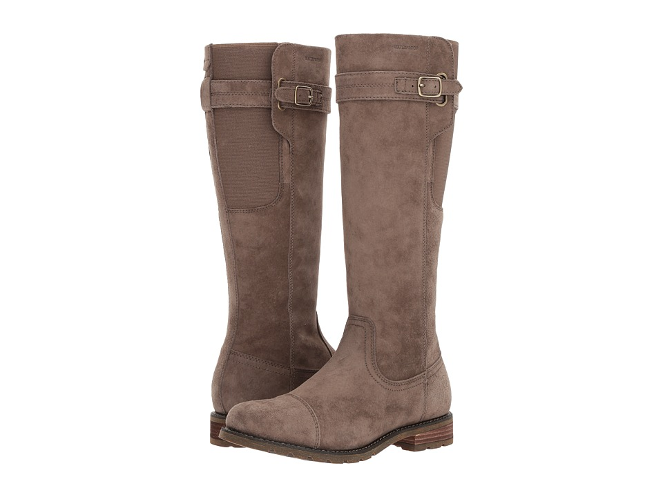 Ariat Stoneleigh H2O (Taupe) Cowboy Boots