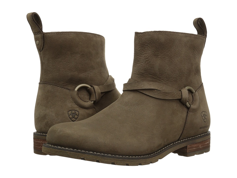 Ariat Witney H2O (Fawn) Women