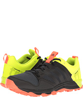 adidas Outdoor - Kanadia 7 Trail