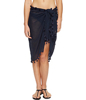 Seafolly - Cotton Gauze Sarong