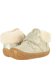 UGG Kids - Jorgen Metallic (Toddler)