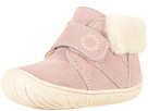 UGG Kids - Jorgen (Toddler)