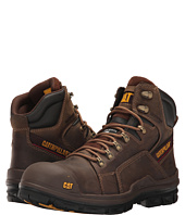 Caterpillar - Struts Waterproof Composite Toe