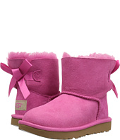 UGG Kids - Mini Bailey Bow II (Toddler/Little Kid)
