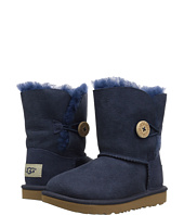 UGG Kids - Bailey Button II (Toddler/Little Kid)
