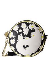 Luv Betsey - Ying Crossbody
