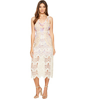Free People - Still Life Midi Dress