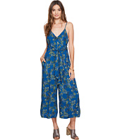 Free People - Hot Tropics Jumpsuit
