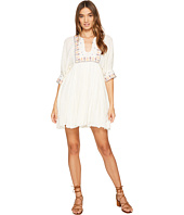 Free People - Kalypso Mini Dress
