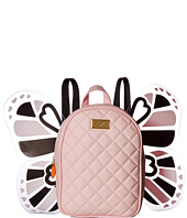 Luv Betsey - Fly Kitch PVC Backpack