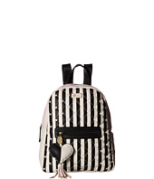 Luv Betsey - Demi PVC Backpack
