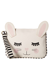 Luv Betsey - Roger Kitch PVC Pouch