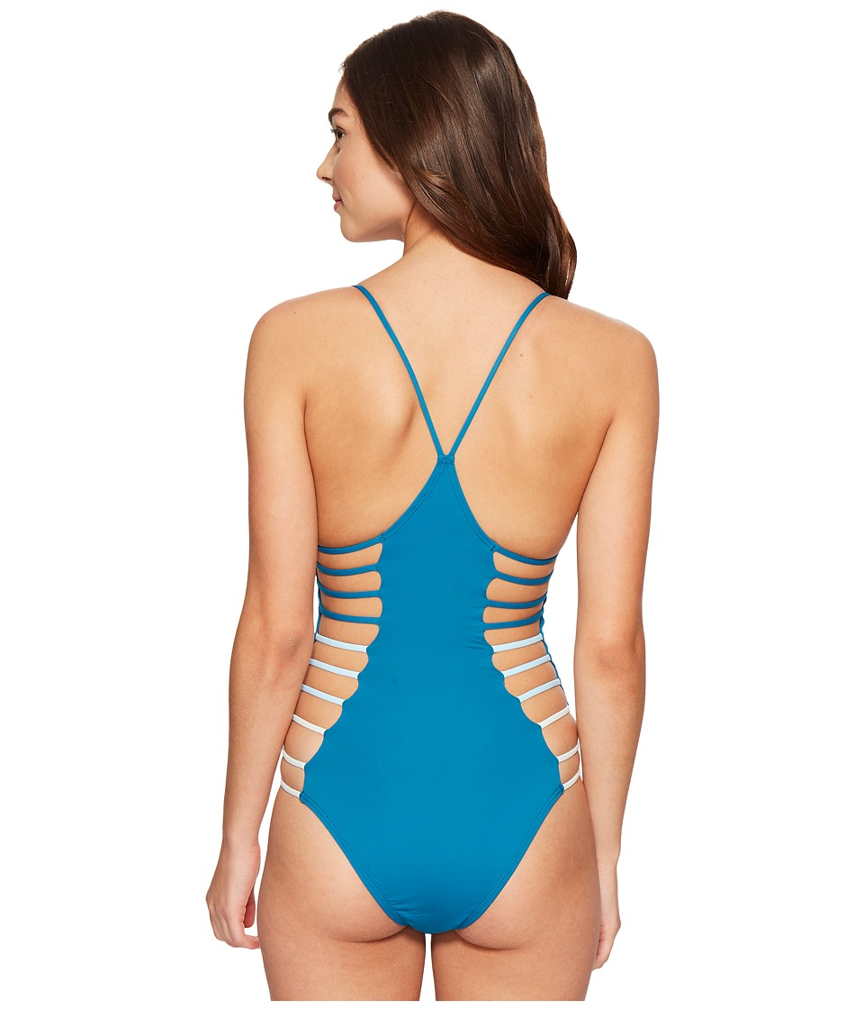 L*Space - Wild Side One-Piece